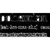 Bohemian noun text - Besedila -