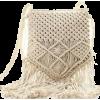 Boho Style Purse - Torby podróżne - $36.00  ~ 30.92€