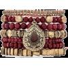 Boho - Bracelets -
