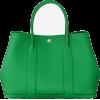 Bolide 31 bag $8,100 - Borsette - 3,675.00€