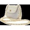 Bolsa - Accessories -