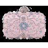 Bolsa - Clutch bags -