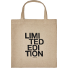 Bolso.Massimo Dutti - Poštarske torbe -