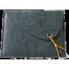 Bolso - Mensageiro bolsas -