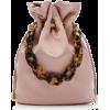Bolso - Messaggero borse -