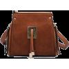 Bolso - Poštarske torbe -
