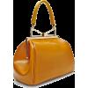 Bolso - Messenger bags -