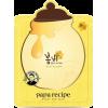 Bombee Honey Mask - Cosméticos -