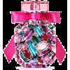 Bombshell Luxe Eau de Parfum - Profumi -