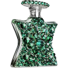 Bond No. 9 New York Fragrances Green - Fragrances -
