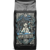 Bones Coffee High Voltage - Food -