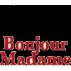 Bonjour madame text - Texts -