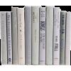 Book0858 - Furniture -