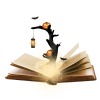 Book - 小物 -