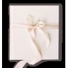 Book - Objectos -