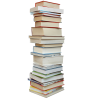 Books - Predmeti -