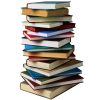 Books - 小物 -