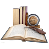 Books - Przedmioty -