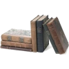 Books - Items -