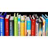 Books - Uncategorized -