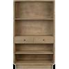 Bookshelf - Furniture -