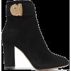 Boot,Footwear,Women - Boots -