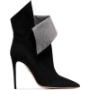 Boot - Aquazzura - Botas -