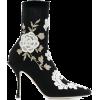 Boot - Dolce & Gabbana - Boots -