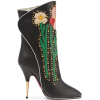 Boot - Gucci - Boots -