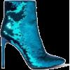 Boot Heels - Boots -