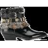 Boot - Philosophy Di Lorenzo Serafini - Stiefel -
