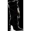 Boot - Versace - Botas -