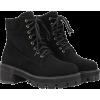 Boot - Buty wysokie -