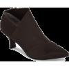 Bootie,Women,Outerwear - Boots -
