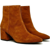 Bootie - Boots -