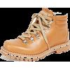 Booties,Montelliana,fashion - Stivali - $398.00  ~ 341.84€