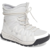 Booties,NEW BALANCE,booties,fa - Boots - $84.99