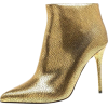 Booties - Stiefel -