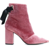 Boots,Fashion,Women - Boots -