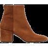 Boots,Footwear,Fall 2017 - Boots - $381.00