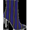 Boots,Footwear,Women - Boots -