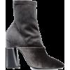 Boots,Footwear,Women - Stiefel -