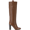 Boots,Heel,Women - Škornji -