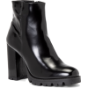 Boots - AMARO - Boots -