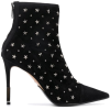 Boots - BALMAIN - Boots -