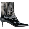 Boots - CHRISTOPHER KANE - Boots -