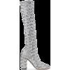 Boots - DOLCE & GABBANA - Boots -