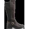 Boots,Women,Footwear - Boots - $149.60