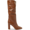 Boots - Boots - $1,625.00  ~ £1,235.02
