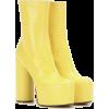 Boots - Сопоги -
